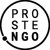 proste.NGO